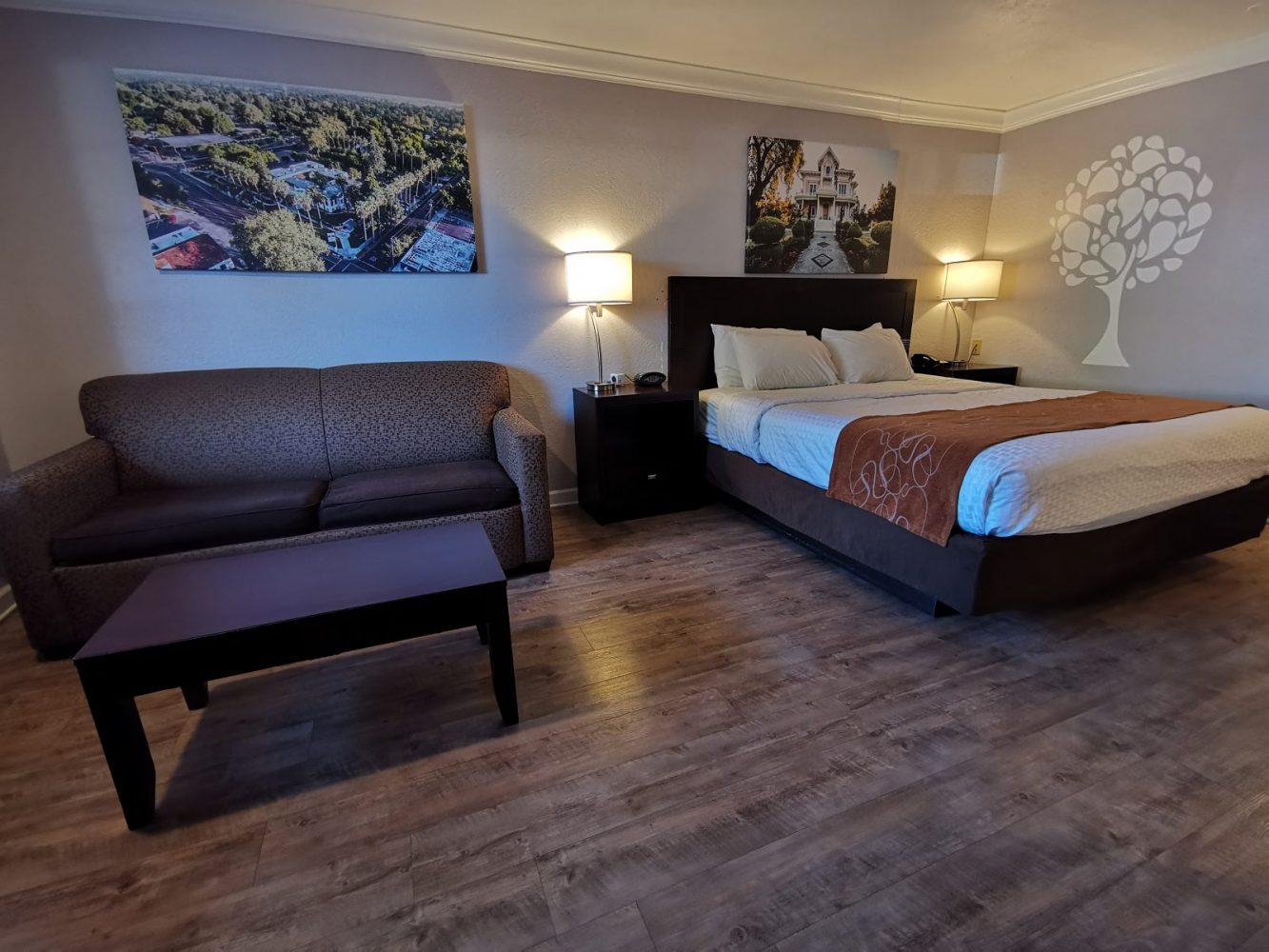 queenroom1